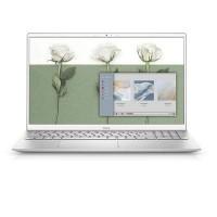 DELL Inspiron-5502 Core i7 11th Generation