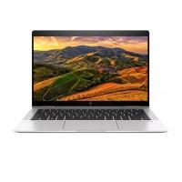 HP EliteBook X360 1030 G3 Core i5 8th Generation