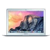 MacBook Air Core i5 4GB with 256SSD