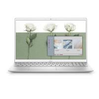 DELL Inspiron-5502 Core i5 11th Generation