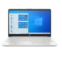 HP 15S DU 2107TU Core i5 10th Generation