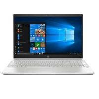 HP 15S DU 2062TX Core i5 10th Generation