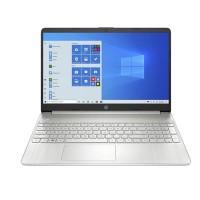 HP 15S DU 2063TX Core i7 10th Generation