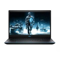 DELL Gaming-G3 3500 Core i7 10th Generation
