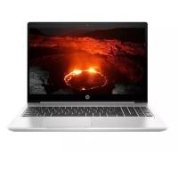 HP ProBook 450 G7 10th Generation Core i5