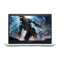 DELL Gaming-G3 3500 10th Generation 16GB Ram