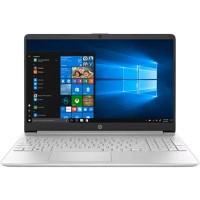 HP DW-2638CL Core I3 10th Generation