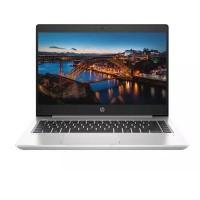 HP ProBook 440 G7 10th Generation Core i5