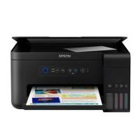 Epson EcoTank L4150 Wi-Fi All-in-One Printer