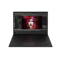 ThinkPad P1 - 8th Gen Intel
