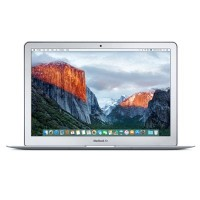 MacBook Air 2015 8GB with 512SSD 13.3 inch