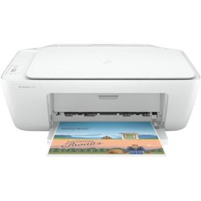 HP DeskJet 2330 (7WN43A) All-in-One Printer