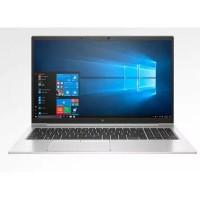 HP EliteBook 840/850 G7 Core i7 10th Generation