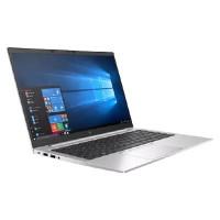 HP EliteBook 840 G7 Core i7 10th Generation