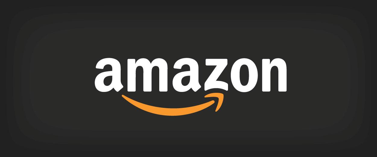 Amazon available in Pakistan