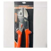 "Pruning Scissors 8"" Inches"