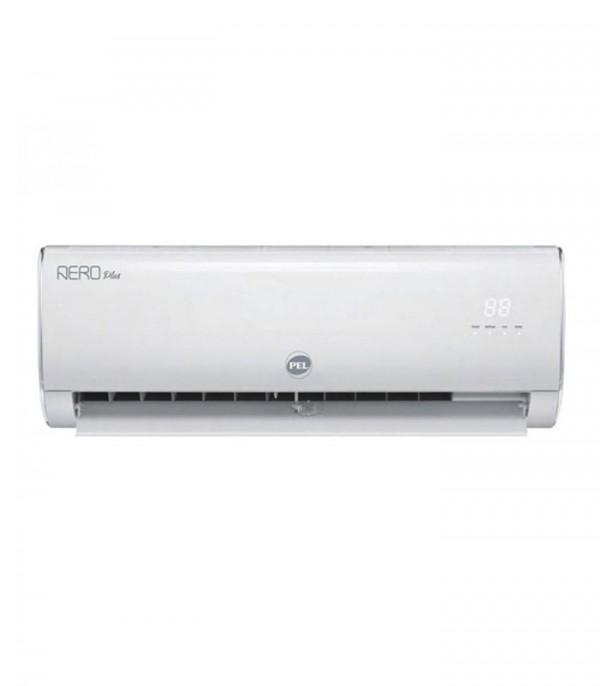 Pel InverterOn 1.5 Ton Aero Plus DC Inverter 18K (Heat & Cool)
