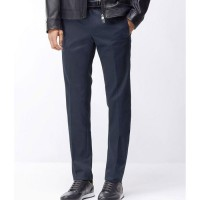 -34% In stock Mens Cotton Dress Pants By Hugo Boss - 2011