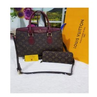 New Arrival Leather Ladies Handbag