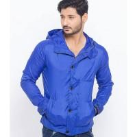 Fifth Avenue Branded Mens Nylon Jackets - Upper Jacket For Mens