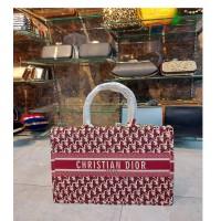 New Imported Design Ladies Tote Bag