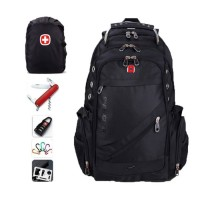 14 inch Laptop Backpack (8815)