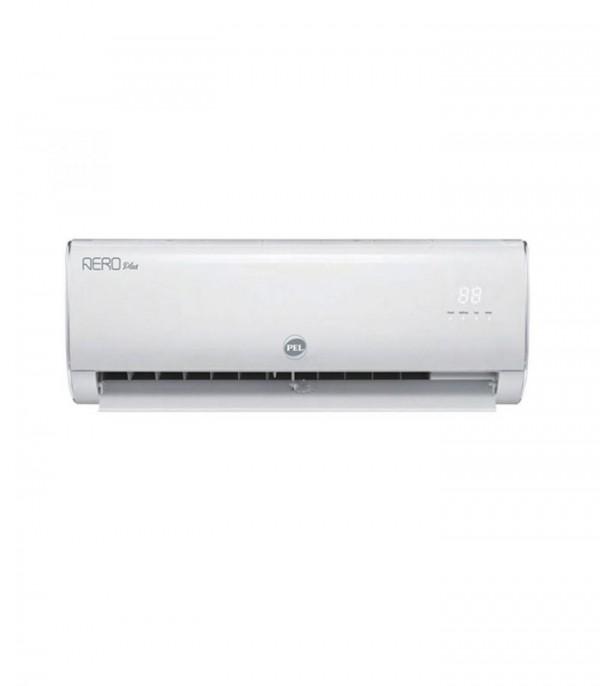 Pel InverterOn 1 Ton Aero Plus DC Inverter (Heat & Cool)