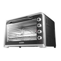 Signature Electric Oven Set-Ac24