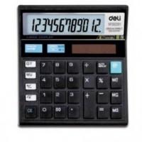 Deli Electronic W39231 Calculator