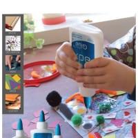 Craft Glue For Art & Craft 30g - 60g - 100g - 230g