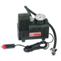 12v 10A 250PSL Air Compressor