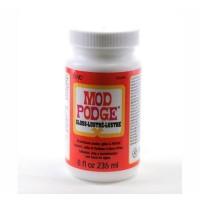 Mod Podge Gloss Glue 59ml