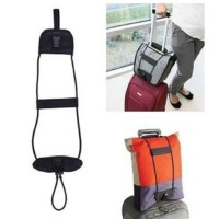 Bag Bungee For Travel