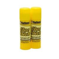 Nafees Glue Stick (9grm)