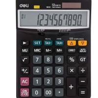 Deli E1630 Calculator 12 Digit