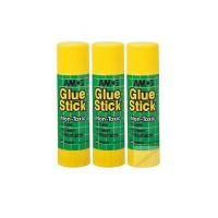 AMOS Glue Stick 8g