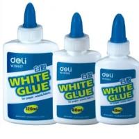Deli White Glue 40ml