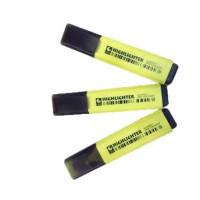 STA Highlighter - Yellow 8340-1