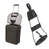 Bag Strap For Travel Suitcase