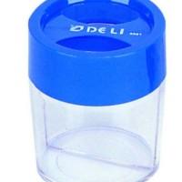 Deli Cup Box