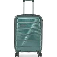 Carlton Milan Hard 55cm Trolley Bag