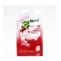 Karite Pomegranate Sheet Mask