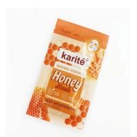 Karite Honey Mask Deep Moistening & Brighten Skin Color